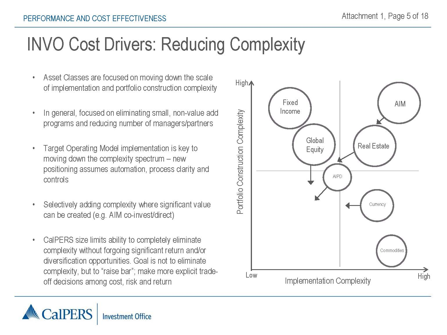 3.12.12_Calpers_Investment_Office_Reducing_Complexity_Extracted_P.5