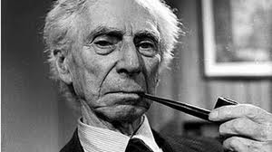 Bertrand_Russell_-_Pipe
