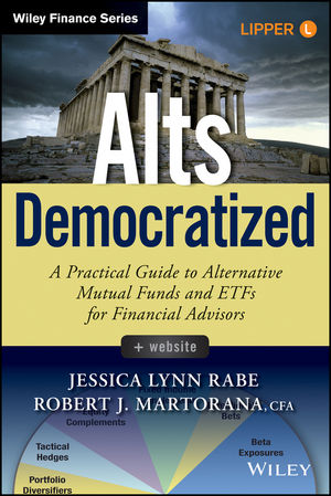Alts_Democratized_Cover