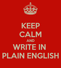 Keep_Calm_-_Plain_English