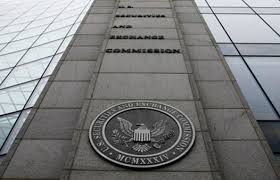 SEC_Regulating_Complex_Investments