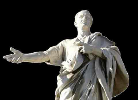 Accelerant - Jack Duval - Fiduciary Duties Expert Witness