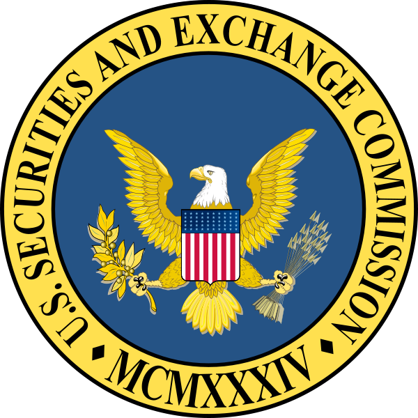Accelerant SEC Regulation Best Interest - Logo