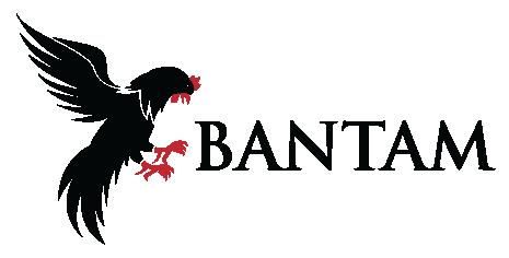 Bantam Logo Web-07.png