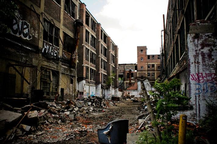 Detroit_Packard_Plant_-_shutterstock_115828237.jpg