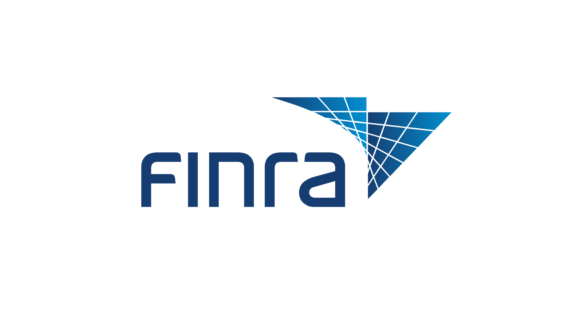 FINRA RN 19-26 Image