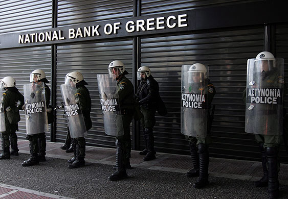 Greek Bank Run.jpg