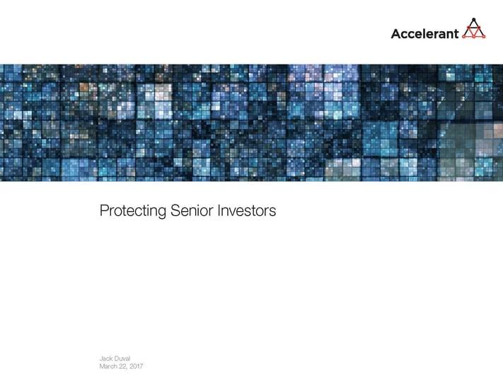 Protecting Senior Investors - Image_Page_01.jpg