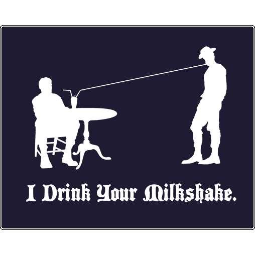 Puerto_Rico_GOs_Drink_Agency_Milkshakes.jpg