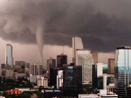Miami_Tornado